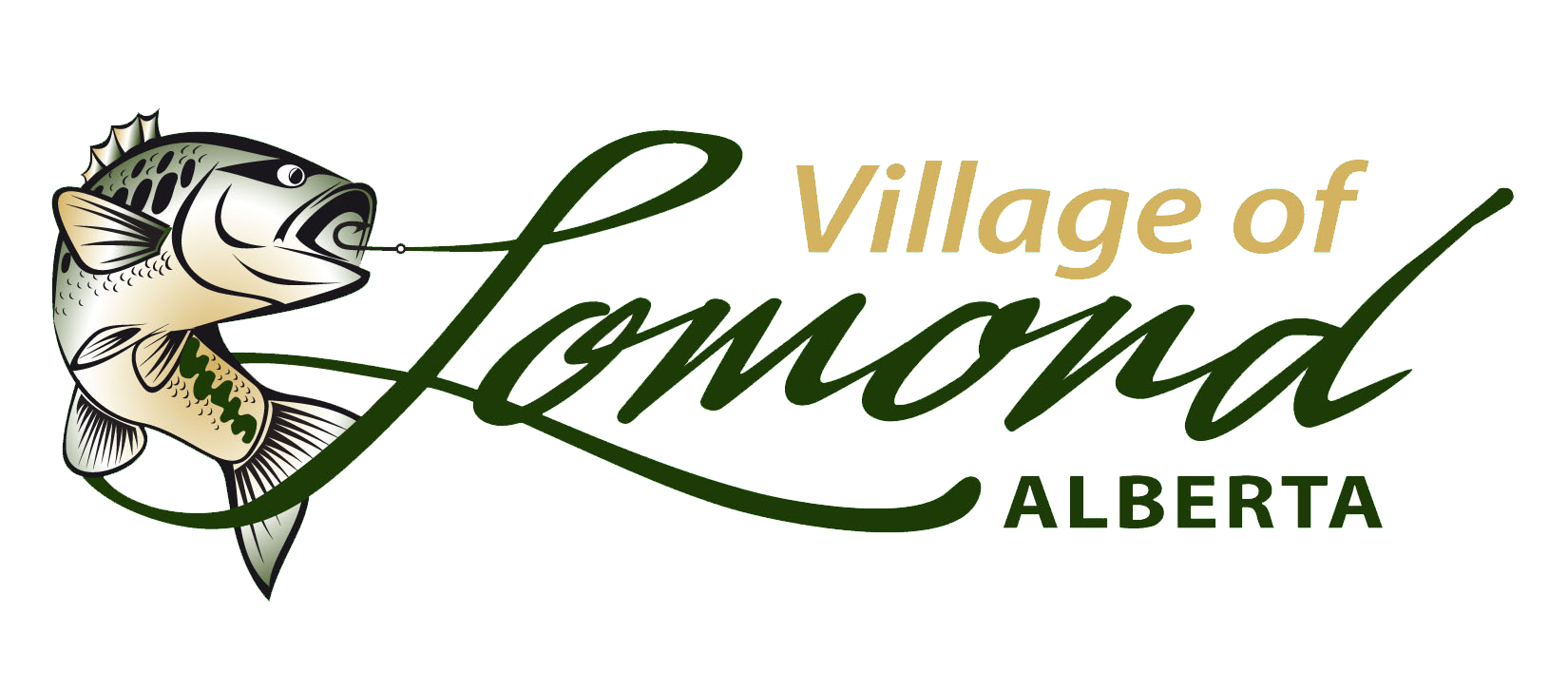 Village of Lomond